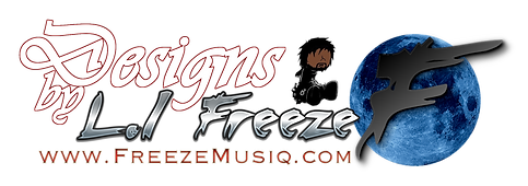 2020 Freeze logo strip with F.png