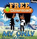 01 Growth Engine My Only Free Download.j