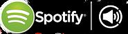 Pinky by L.I Freeze on Spotify.