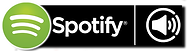 BADD by L.I Freeze on Spotify.
