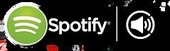 L.I Freeze on Spotify