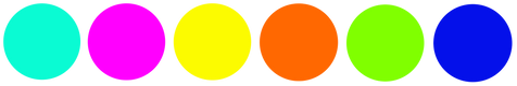 circle color palet.png