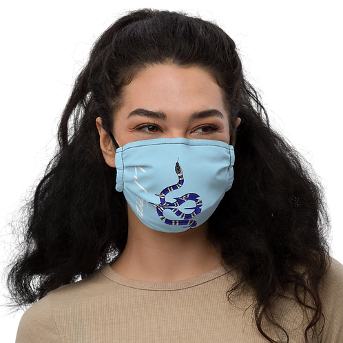 The Stoner Collection | Stoner Mask