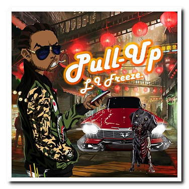 01 Pull Up Cover Art boarder shadow.png