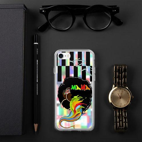 iPhone Case | MAMA