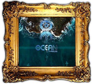 Ocean Graphic with Frame .png