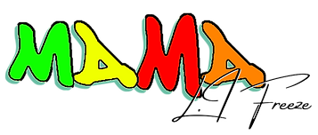 03 MAMA LOGO (RIGHT SLEEVE) PNG.png