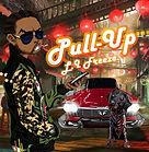 01 Pull Up Cover Art.jpg