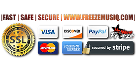 Freezemusiq Secure Badges.png
