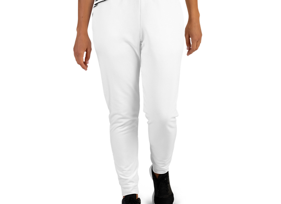   F Collection   Flex Joggs   Brushed fleece Lining   Fitted   Cuffed   HERS