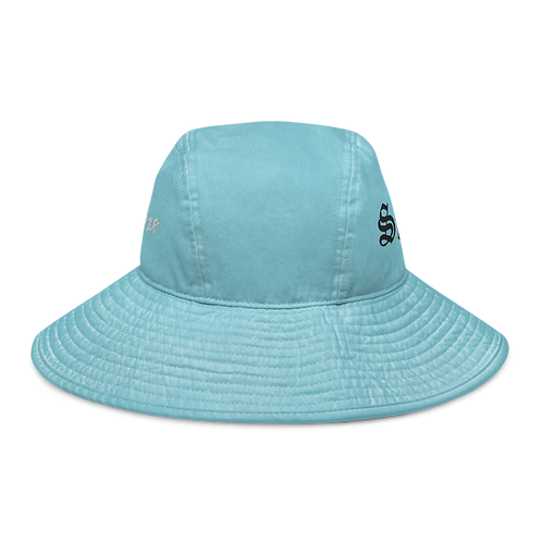 The Stoner Collection | Stoner Bucket Hat