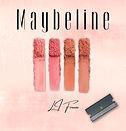 001 Maybelline Official Artwork.JPG