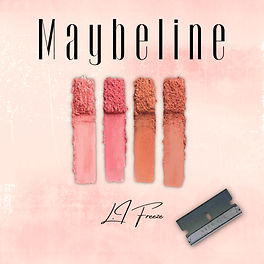 001 Maybelline Official Artwork.JPG