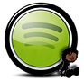 character Spotify Logo website.png