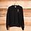 Thumbnail: | Album Merch | THRONE | True Heaven Champion Sweatshirt | Print