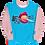 Thumbnail: Got It | Fanta Sweater | Hand Sewn | Unisex