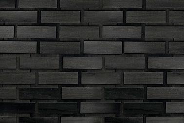 rm21-wood-ploy-36.jpg