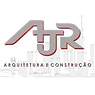 logo_ajr34-removebg-preview.png