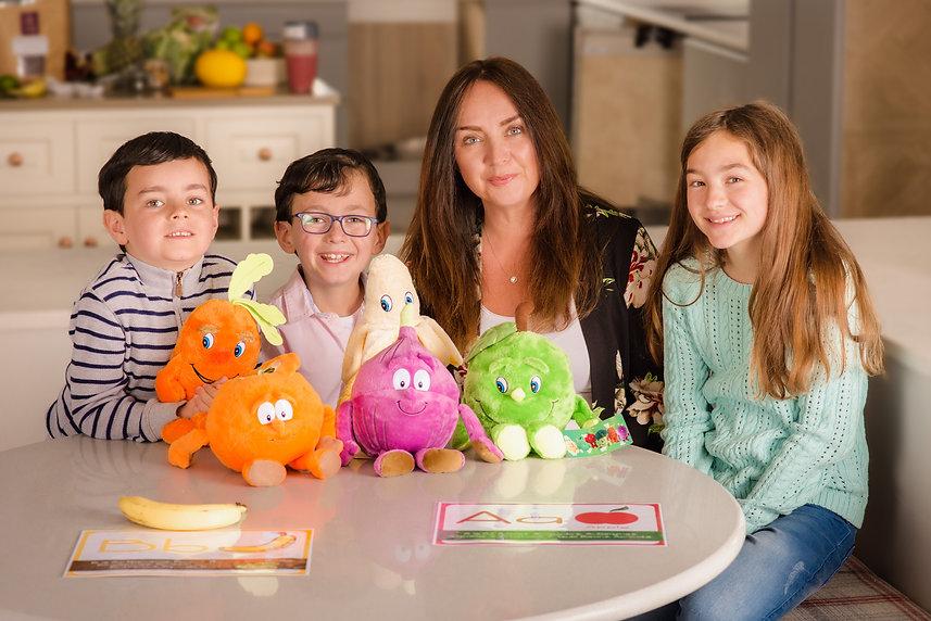 Clare Hegarty Nutrition Kids.jpg