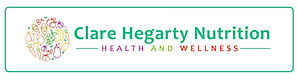 ClareHegartyLogo%20(2)_edited.jpg