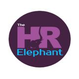HR Elephant