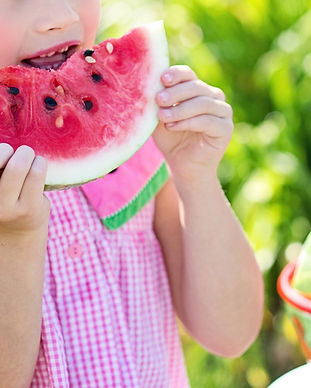 food-healthy-red-summer-35545KIDS_edited