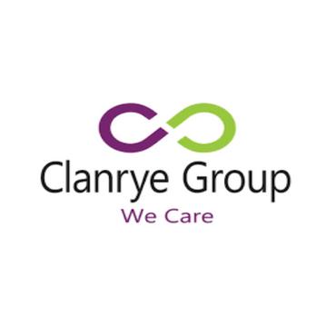 Clanrye Group