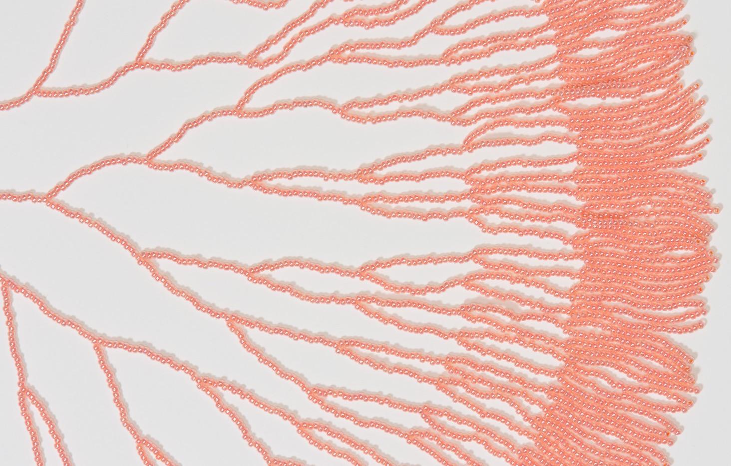 Bifurcate - detail