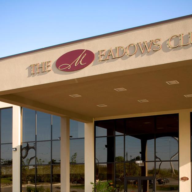 MEADOWS CLUB
