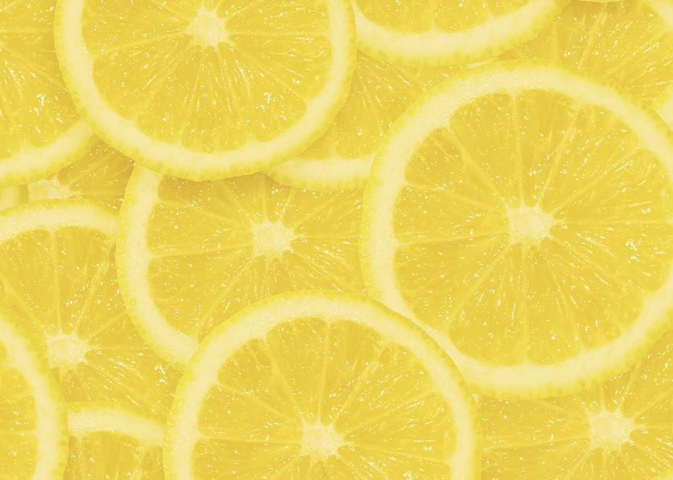 GmG_Zitrone.jpg