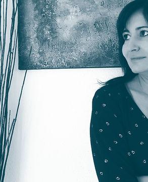Sylvia Kieffer graphiste freelance Alsace conception graphique
