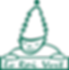 logo Roi vert contour vert.png