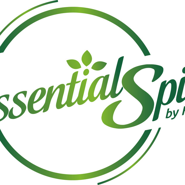 Essential Spices by Fuchs