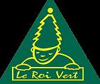 logo Roi vert.png