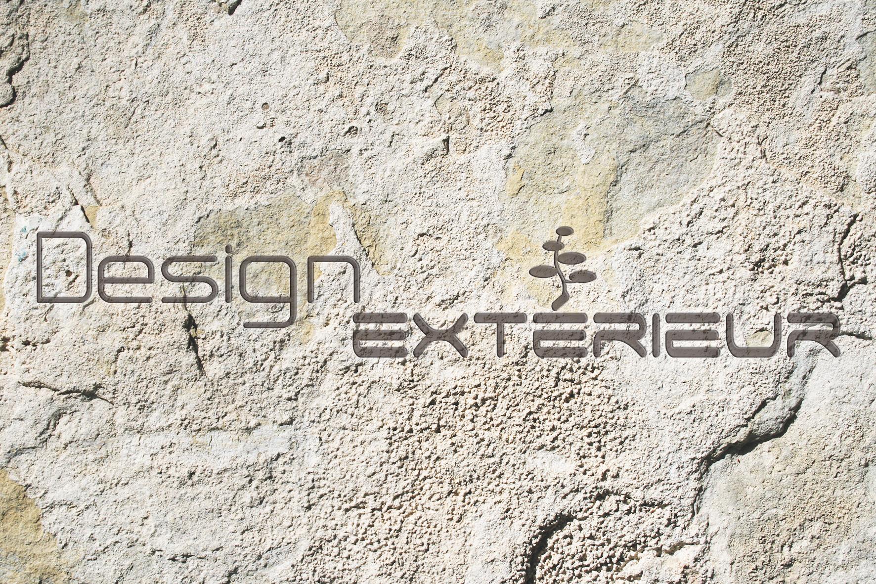 Design Exterieur