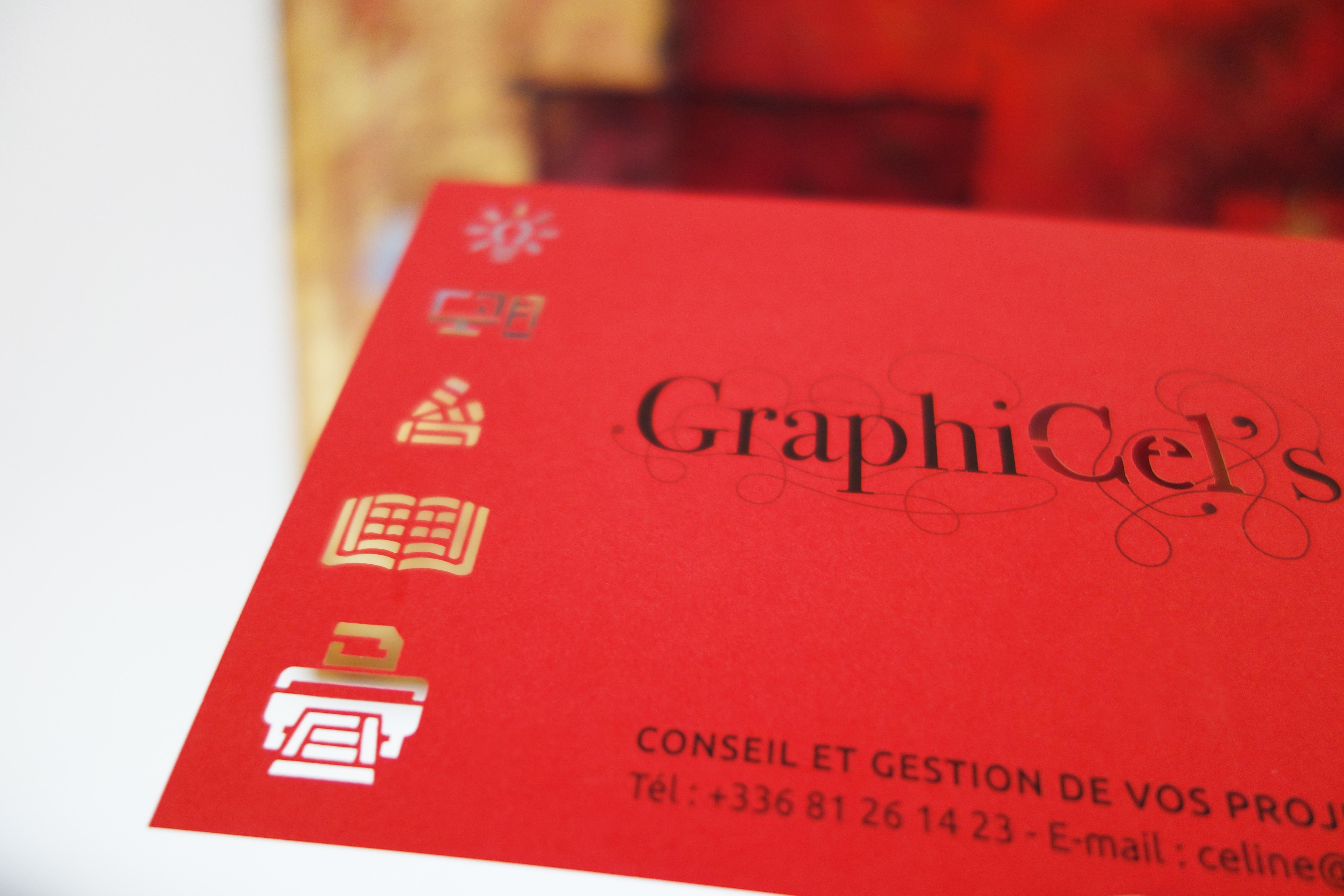 GraphiCel's