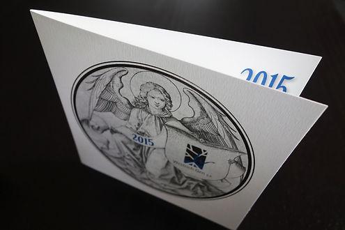 Impulsion graphique, conception graphique graphiste freelance Alsace print flyer brochure plaquette commerciale carte de voeux