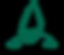 logo Roi vert contour VERT2.png