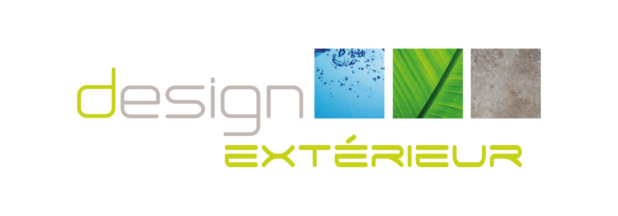Design Extérieur