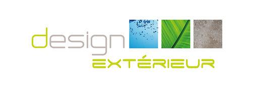 Impulsion graphique, conception graphique graphiste freelance Alsace print flyer brochure design paysagiste logo