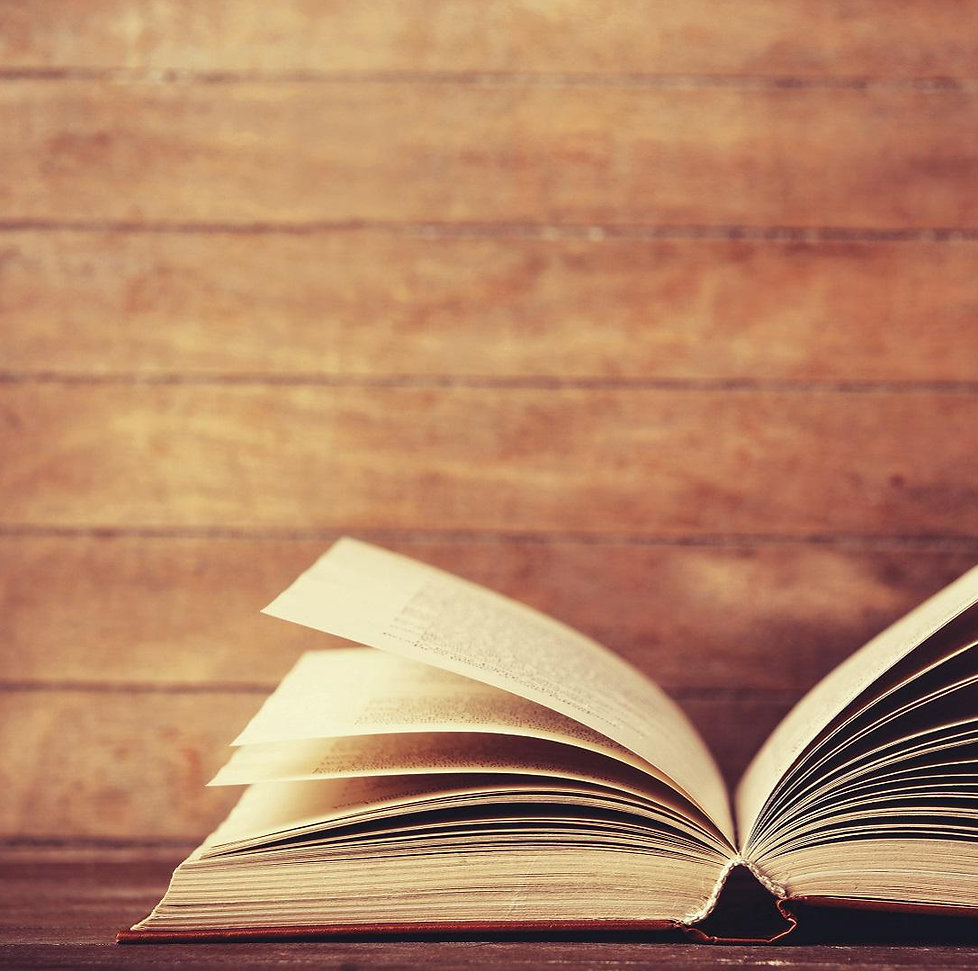 why-you-should-read-and-re-read-these-hi