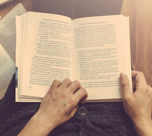 reading-books-min-768x384.jpg