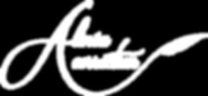 Logo_Alinéa_correction_Logo_blanc.png