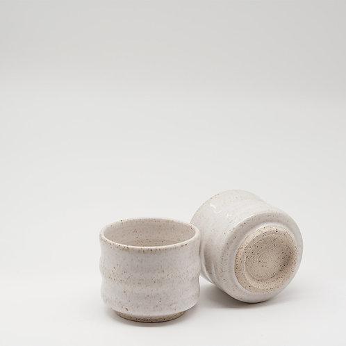 כוס אספרסו סאקה