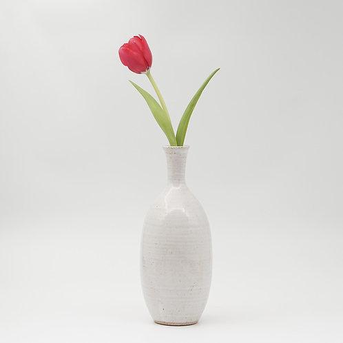 ואזה פרח יחיד