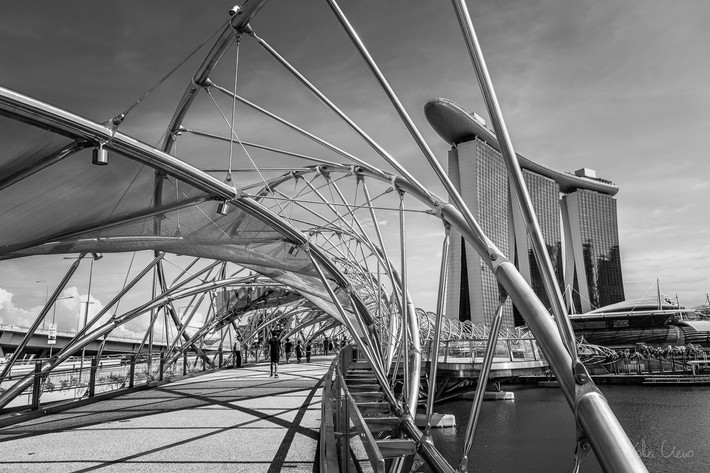 BWphotocontest_architecture_th-4639.jpg