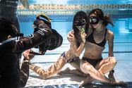 Pool Fun Times.jpg