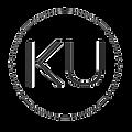 KU logologo.png