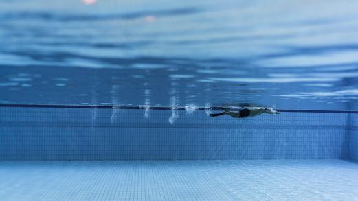 Swimmer in Pool.jpg