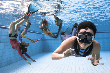 Mermaids & Freedivers.jpg